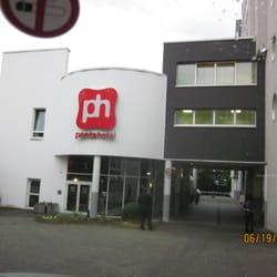 pentahotel wiesbaden hotels wiesbaden hessen germany reviews photos yelp. Black Bedroom Furniture Sets. Home Design Ideas
