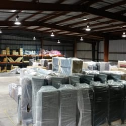 Photo Of American Freight Furniture And Mattress   Lakeland, FL, United  States