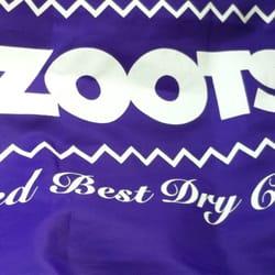 zoots coupons virginia beach
