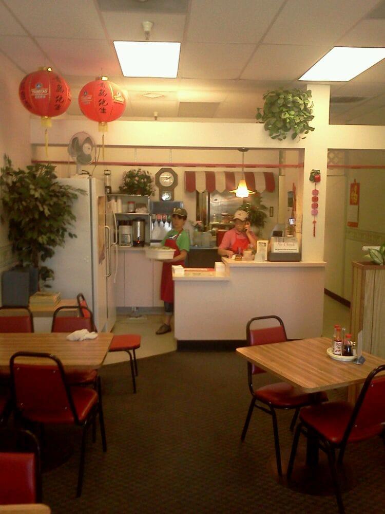 Sing tao chinese restaurant 24 fotos 49 beitr ge for Asian cuisine fresno ca