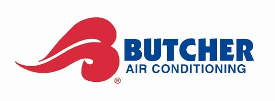 Butcher Air Conditioning: 101 Boyce St, Broussard, LA