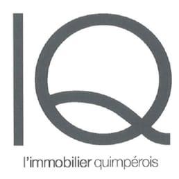 Immobilier quimperois agenzie immobiliari 10 quai de l - Agenzie immobiliari francia ...