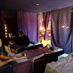 czech massage 314