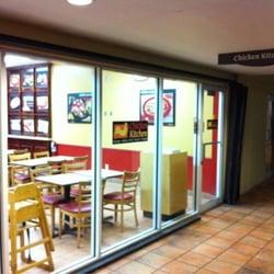 photo of chicken kitchen miami fl united states. beautiful ideas. Home Design Ideas
