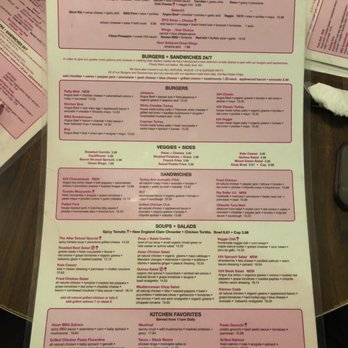 Kitchen24 Order Food Online 797 Photos 1080 Reviews