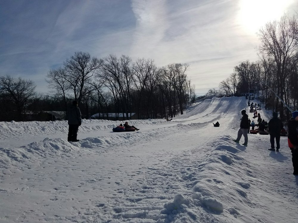 photo of bluegreen vacations christmas mountain village an ascend resort wisconsin dells wi - Bluegreen Christmas Mountain
