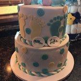 5fc6bf54d Courtneys Custom Cakes - 150 Photos - Custom Cakes - Falls Church ...