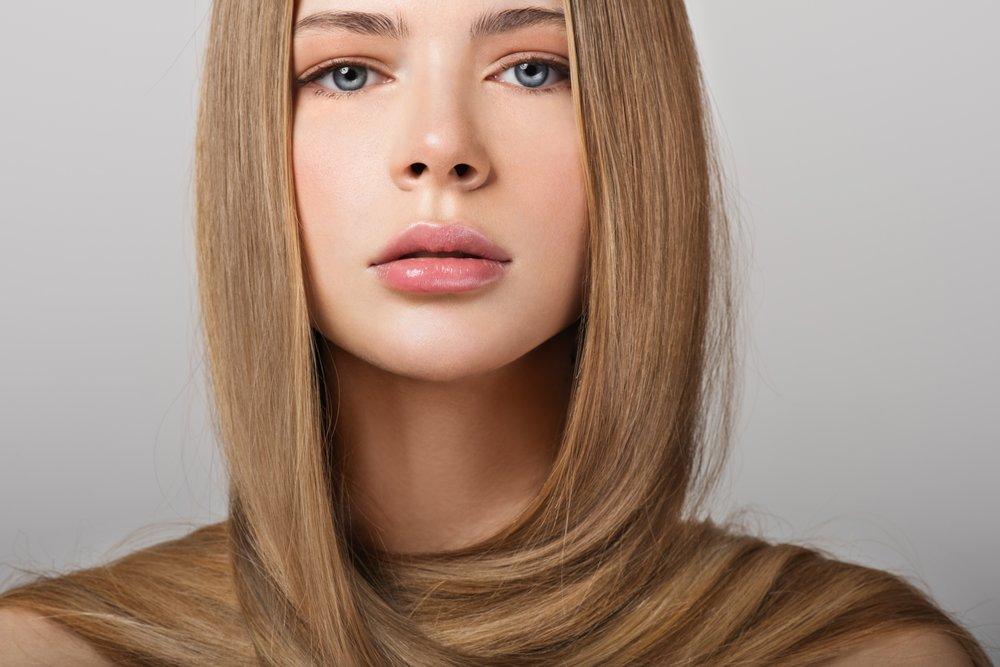 Dellaria Salons Acton 30 Photos 20 Reviews Hair Salons 268b