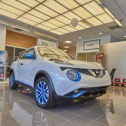 Nice Photo Of AutoNation Nissan Brandon   Tampa, FL, United States. AutoNation Nissan  Brandon