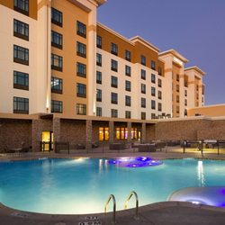 Photo Of Towneplace Suites By Marriott Dallas Dfw Airport North Grapevine Tx