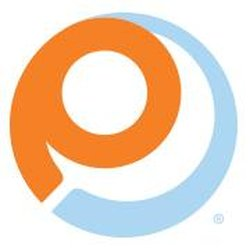 Payless ShoeSource - Shoe Stores - 4640 Roosevelt Blvd, Philadelphia, PA - Phone Number - Yelp