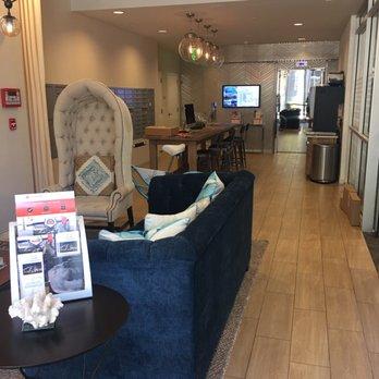 Gibson Santa Monica Photos Reviews Apartments - 1 bedroom apartment santa monica