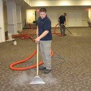 Best Way Carpet Cleaning Ann Arbor