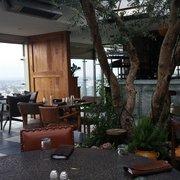 Superior ... Photo Of Soho House West Hollywood   West Hollywood, CA, United States