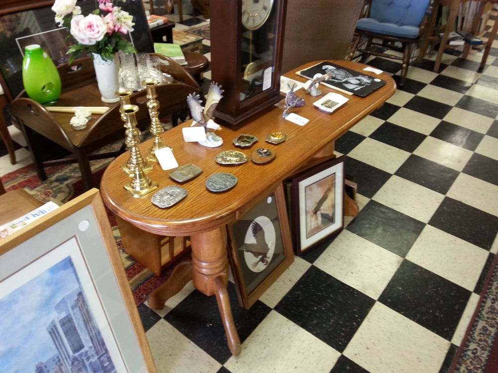 Hidden Treasures: 1901 State St, Schenectady, NY