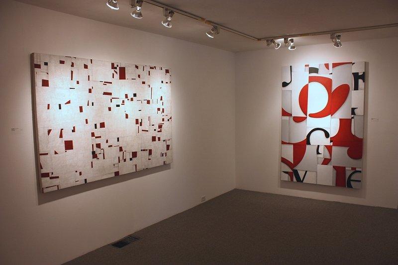 William Campbell Contemporary Art