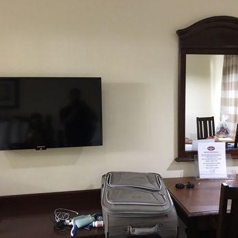 Best Host Inn   164 Photos U0026 219 Reviews   Hotels   8530 Beach Blvd, Buena  Park, CA   Phone Number   Yelp