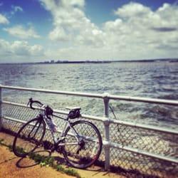 Dc Vintage Cycles Closed Bikes 2100 Clarendon Blvd Court