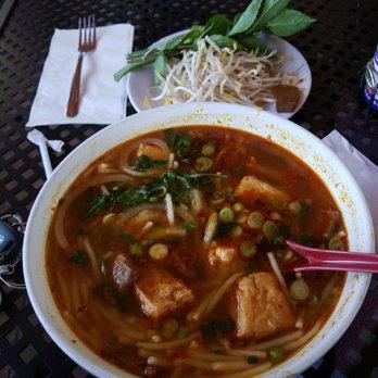 Thinh An Kitchen Tofu 1226 Photos 515 Reviews