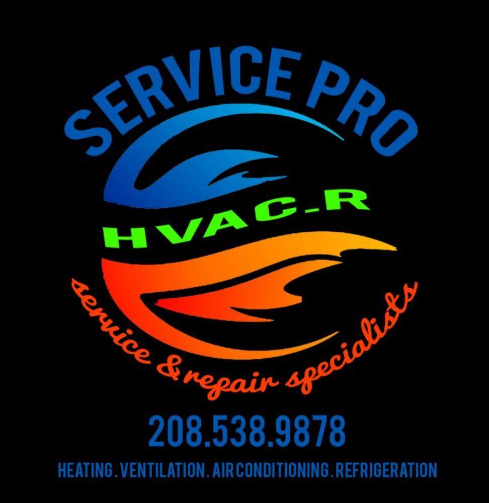 Service Pro: Idaho Falls, ID