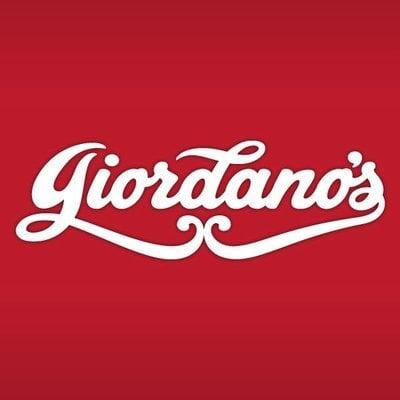 Giordano's - Minneapolis/Uptown