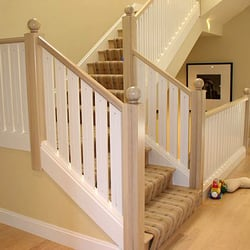 Classical Stairways   20 Photos U0026 12 Reviews   Contractors ...