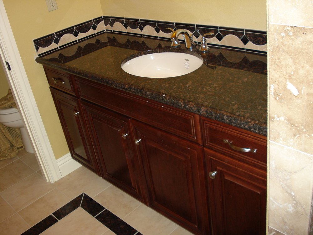 Old World Tile and Stone: 10085 E Lime Kiln Rd, Grass Valley, CA