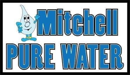 Mitchell Pure Water: 1825 Mitchell Rd, Ceres, CA