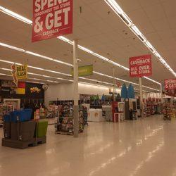 Kmart - 10 Photos - Department Stores - 975 Fairmount Ave W