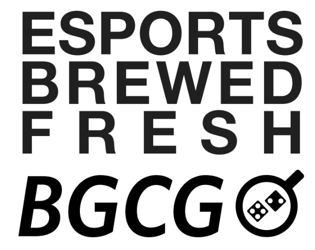 Bazaar Grind Coffee & Games: Indianapolis, IN
