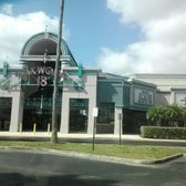 Regal Oakwood Stadium 18, Hollywood movie times and showtimes. Movie theater information and online movie tickets/5(2).
