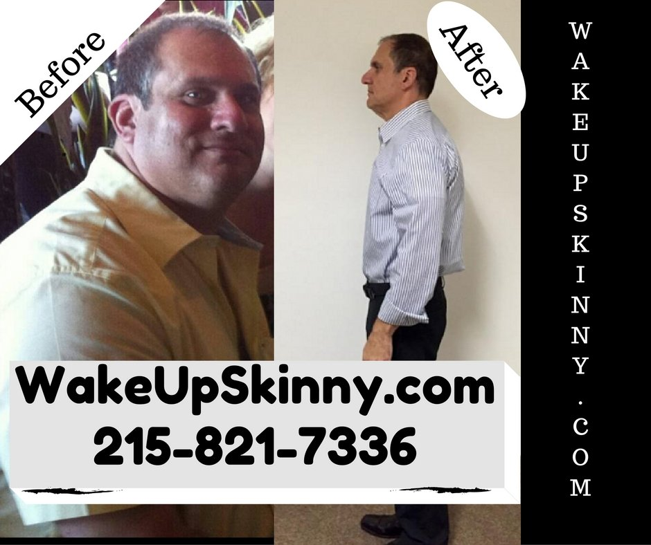 Photos for Medical Weight Loss - Yelp