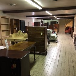 Photo Of McLimans Furniture Warehouse   Kennett Square, PA, United States.  We Liked