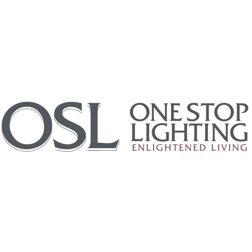 One Stop Lighting Fans 25 Photos 36 Reviews