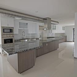 Photo Of Cornerstone Cabinet Company   Phoenix, AZ, United States
