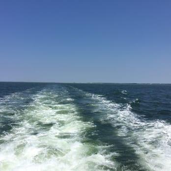 Washington Island Golf Cart Rentals