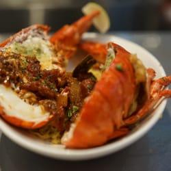 Surprising The Best 10 Japanese Restaurants In San Jose Ca Last Beutiful Home Inspiration Ommitmahrainfo