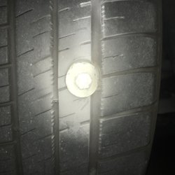Mr Tire Auto Service Centers 18 Reviews Tires 101 Airtech Dr