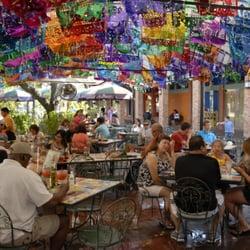 La Margarita Restaurant Amp Oyster Bar 325 Photos Amp 401