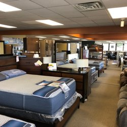 A1 Furniture Mattress 17 Photos 11 Reviews Furniture Stores