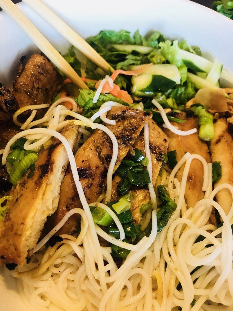 Pho 99 Asian Cuisine: 5896 Kyle Pkwy, Kyle, TX