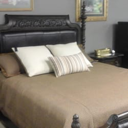Photo Of Colony Furniture   Norcross, GA, United States. Bedroom Furniture,  Norcross ...