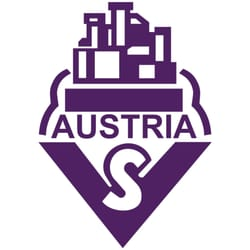 austria stadion fu ball eichetstr 31 salzburg telefonnummer yelp. Black Bedroom Furniture Sets. Home Design Ideas