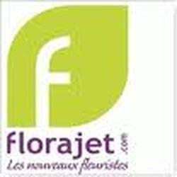 Jardin d ombres fleuriste 5 rue jean jacques rousseau for Jardin d italie chateauroux