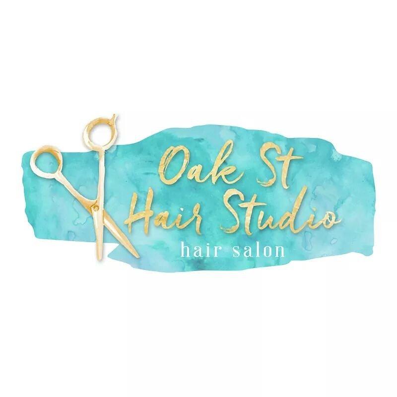 Oak St. Hair Studio: 539 Oak St, Frederick, CO