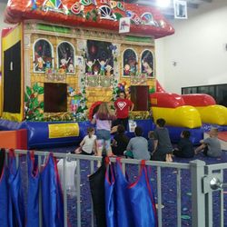 Top 10 Best Kids Activities In Modesto Ca Last Updated June 2019