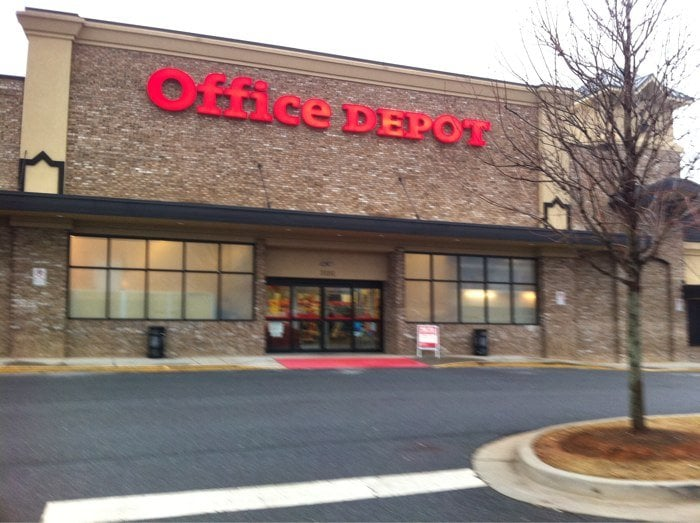 Office Depot  13 Reviews  Office Equipment  3131. Bideal Laser Hair Removal Teamsters 401k Plan. What Does Cordon Bleu Mean Lowell Arrest Log. Make Your Own Picture Mug Scrum Story Writing. Payroll Companies In Massachusetts. 10 Year Treasury Bill Rate Rehab Kansas City. Columbia South Carolina University. Performing Art Colleges In Florida. Dish Network Compare Packages