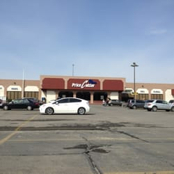 price cutters drugstores  maiden ln joplin mo phone number yelp