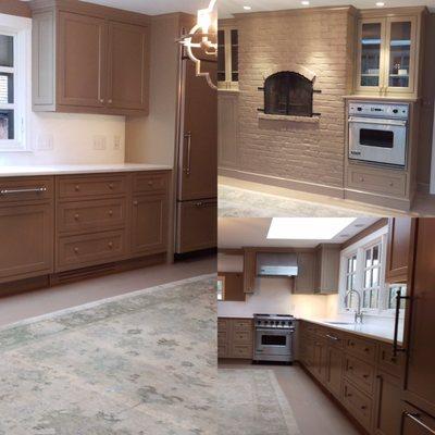 French Accent Kitchen and Bath 79 Beach Rd Vineyard Haven ...