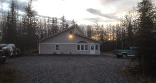 Peninsula Health Center: 33870 Polar St, Soldotna, AK